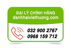 Mỹ phẩm của nghệ sĩ Việt Hương