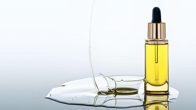 Thành phần hương liệu gây kích ứng trong mỹ phẩm: Bạn biết gì về chúng?